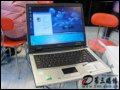 [大图1]宏�TravelMate 2483NWXC(Celeron-M430/512MB/60GB)笔记本