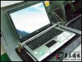 [大图3]宏�TravelMate 2483NWXC(Celeron-M430/512MB/60GB)笔记本