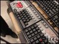 爱国者 战霸游戏套装KB-P900 键盘
