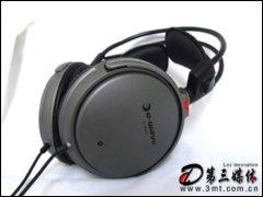 �C音者N9000耳�C(耳��)