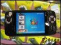歌美 X-720(1G) MP3