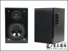 三�ZN-35G音箱