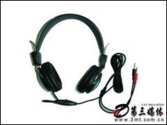 三�ZT-630耳�C(耳��)