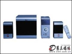 三�ZiFi-331公爵版音箱