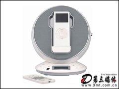 三�Zispeak-800音箱