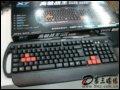 [大图1]双飞燕高敏战王G700键盘