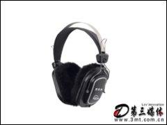 �p�w燕HD-200耳�C(耳��)
