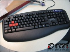 �p�w燕K4-200�I�P
