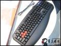 [大图4]双飞燕K4-200键盘
