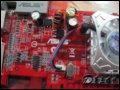 [大图8]华硕Extreme AX550/TD(128M)显卡