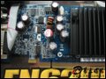 [大图3]华硕EN6200LE TC256/TD/64M显卡