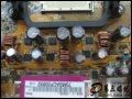 �A�TM2N-X主板