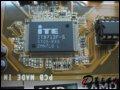 [大图4]华硕M2N-X主板