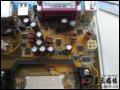 [大图3]华硕M2S-X主板