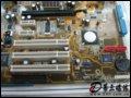 [大图5]华硕M2S-X主板