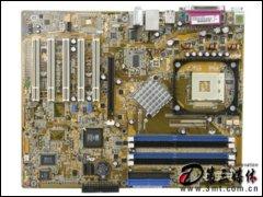 �A�TP4S800D-X主板