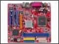 [大图2]映泰865G Micro775主板