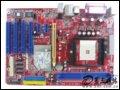 [大图2]映泰NF4 4X-A7主板
