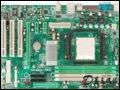 [大图1]映泰NF560-A2G主板