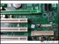 [大图4]映泰NF560-A2G主板