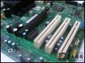 [大图2]映泰TF650i Ultra-A7主板