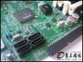 [大图4]映泰TF650i Ultra-A7主板