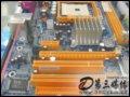 [大图4]映泰TForce6100主板