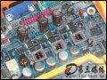 [大图3]映泰TForce 6100-AM2主板