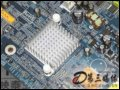 [大图5]映泰TForce 6100-AM2主板