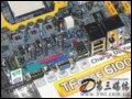 [大图6]映泰TForce 6100-AM2主板