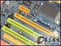 [大图7]映泰TForce 6100-AM2主板