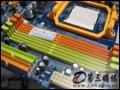 [大图8]映泰TForce 6100-AM2主板