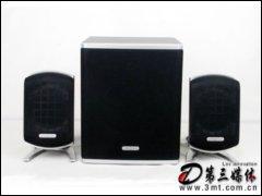 ��新PCWorks LX270音箱