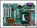 [大图1]致铭ZM-NF52-L主板