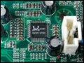[大�D5]致�ZM-NF52-L主板