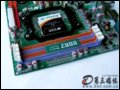 [大�D3]致�ZM-NF57LT-G主板