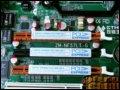 [大�D5]致�ZM-NF57LT-G主板