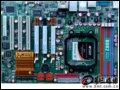 [大图8]致铭ZM-NF57LT-G主板