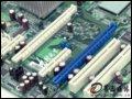 [大图6]七彩虹C.975X-MVP Ver2.0主板