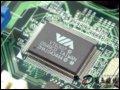 [大图7]七彩虹C.975X-MVP Ver2.0主板