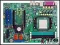 [大图1]七彩虹MCP55-AM2主板