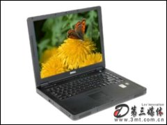 戴尔INSPIRON 2200n(Pentium-M 715/256M/40G)笔记本