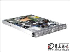戴尔PowerEdge 860(Xeon 2.13GHz/1GB/160GB)服务器