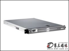 戴尔PowerEdge SC1435(AMD Opteron 2210/250GB)服务器