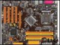 [大图1]钻石LANPARTY 875P-T主板