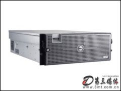 戴尔PowerEdge 6950(AMD Opteron 8212)服务器