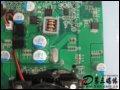 [大�D2]金��8400GS DDR3玩家版(256M)�@卡
