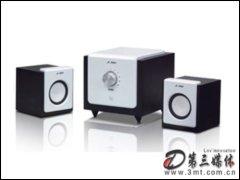 �^�_IS-200小白音箱