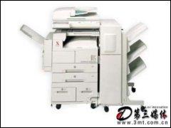 富士施��Document Centre C400多功能一�w�C