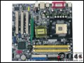 [大�D1]富士康865M01-G-6LS主板